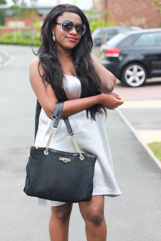 Style Blogger Img