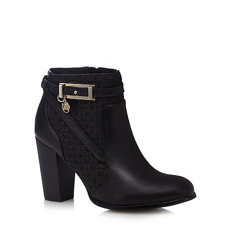 faith-ankle-boots-image