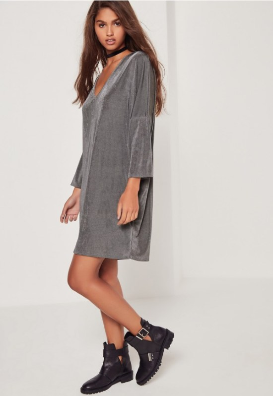 missguided-dress-image