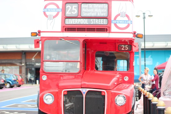 red-bus-image