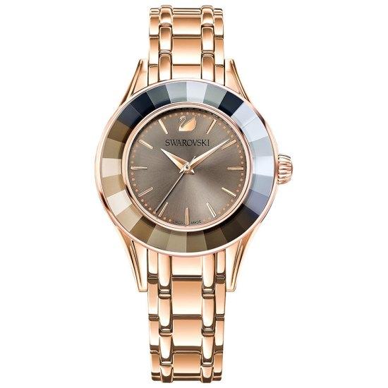 swarovski-alegria-watch-gray-5188842-image