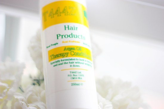 t444z-argan-oil-conditioner-image