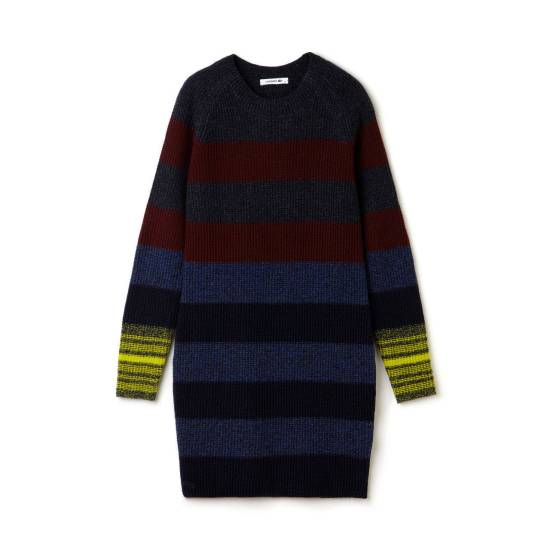 wool-dress-image