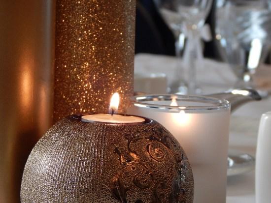 candle-image