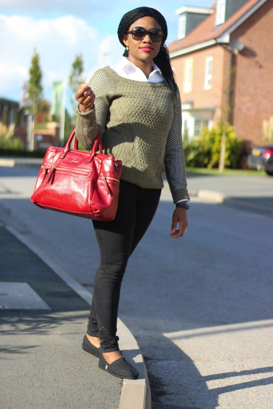 fashion-blogger-outfit-image