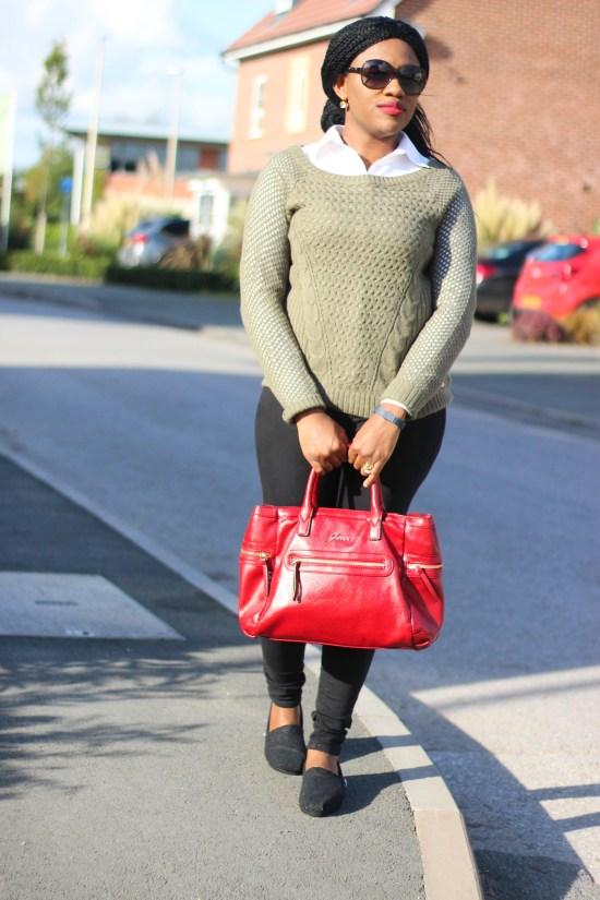 fashion-picture