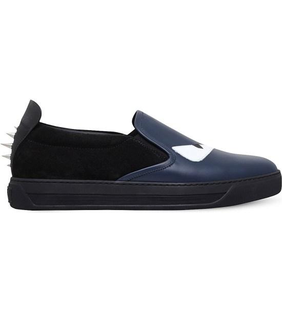 fendi-shoes