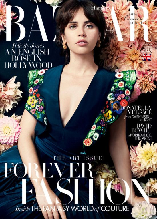 gallery-1475225627-felicity-jones-newsstand
