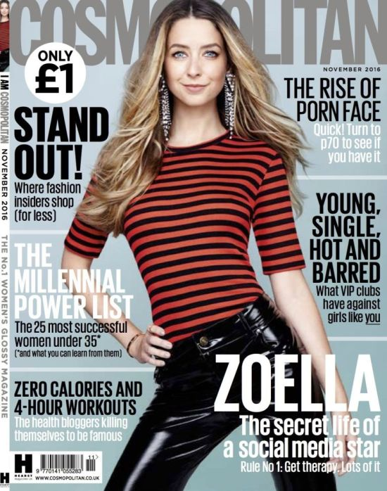 gallery-1475437197-zoella-cover