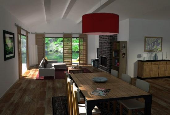 living-room-image