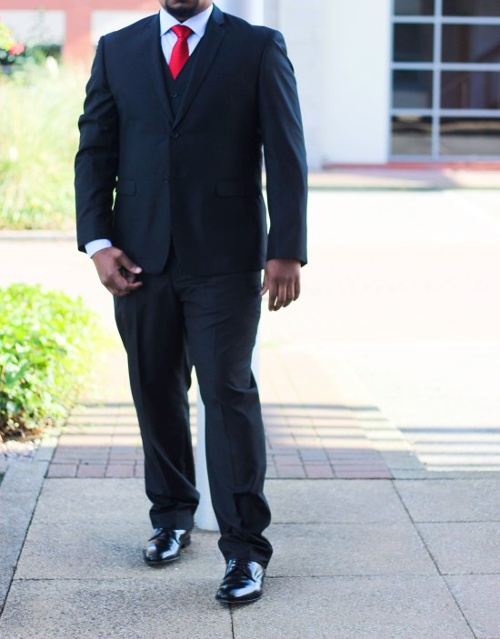 mens-suit-image