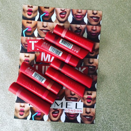 rimmel-london-lipsticks-picture