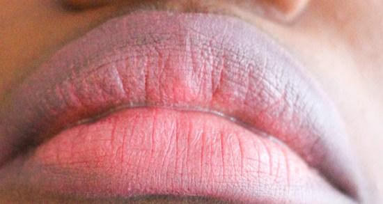 rimmel-london-matte-lipstick-the-leader-of-the-pink