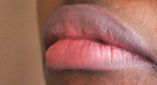 rimmel-london-salute-lipstick-image