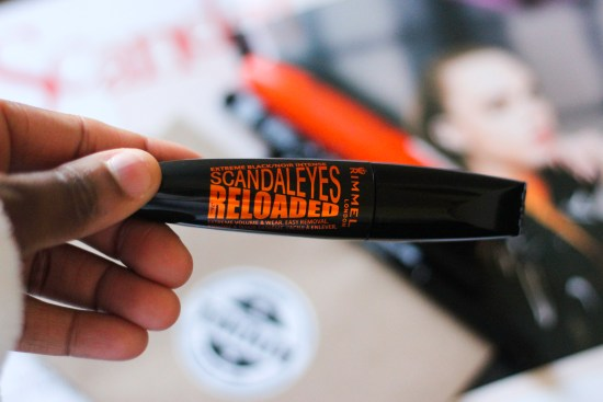 rimmel-scandaleyes-reloaded-mascara-picture