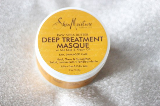 shea-moisture-deep-masque-conditioner-image