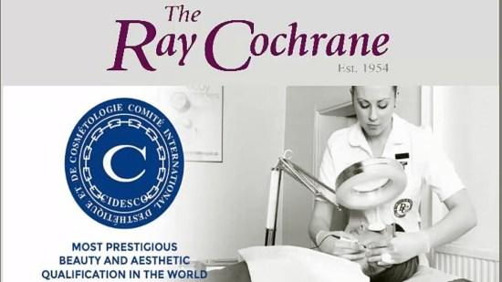 ray-cochrane-image