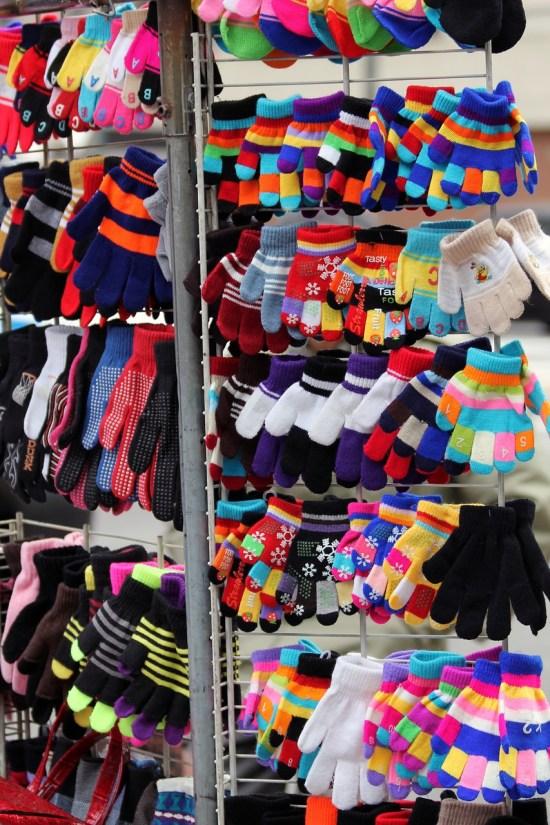 gloves-1522615_1280
