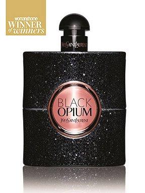 ysl-black-opium-image