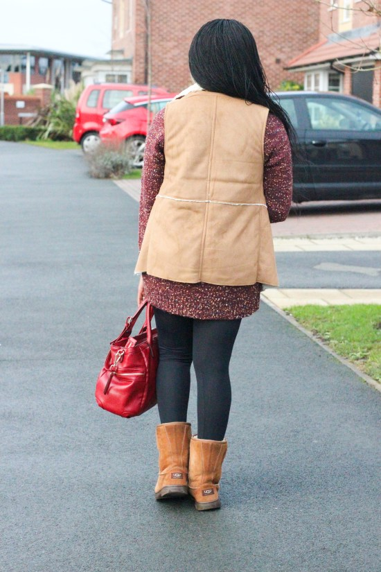 fashion-outfit-picture