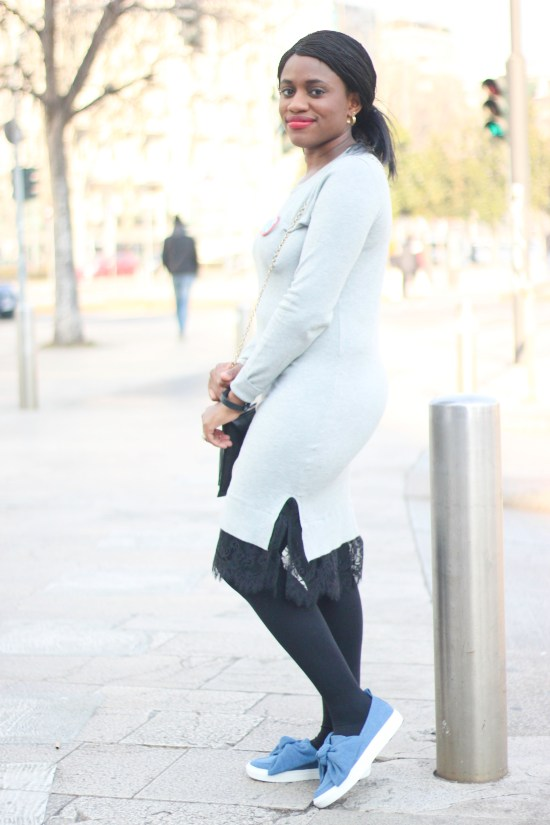 milan-fashion-outfit-image