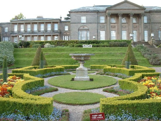 tatton_house-image