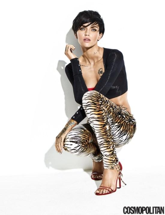 cosmopolitan-magazine-image