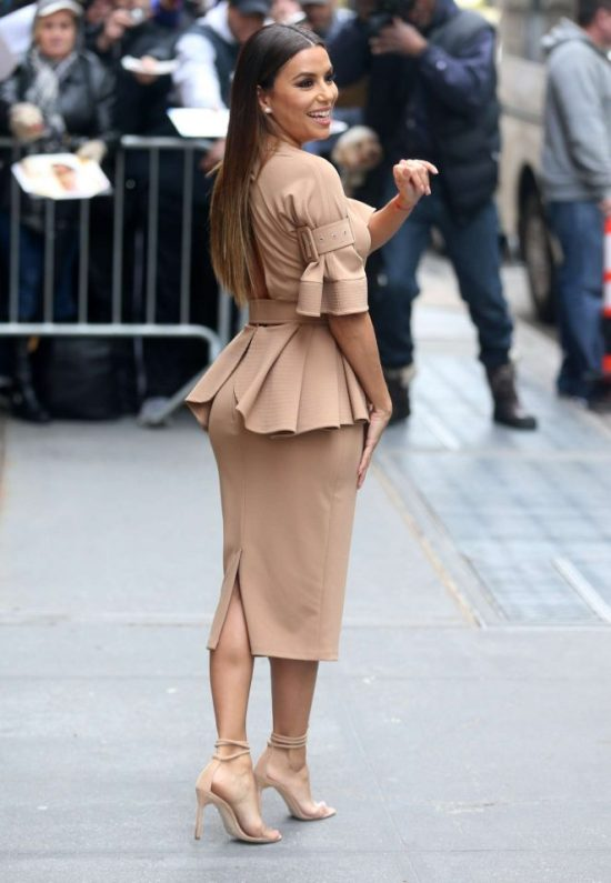 eva-longoria-on-the-view-in-new-york-city-julea-domani-2