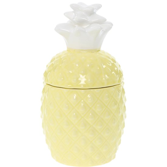 pineapple-shaker-image