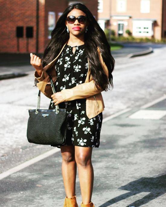 Fashion Style Image