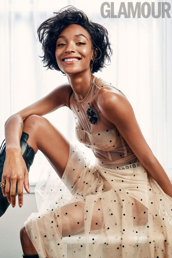 jourdan-dunn-image