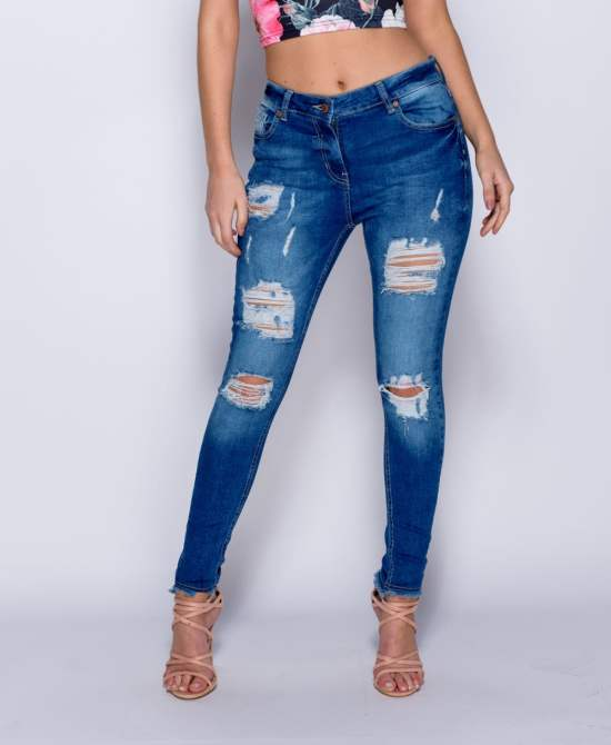 distressed-raw-hem-large-rip-skinny-jeans-p2453-75718_image