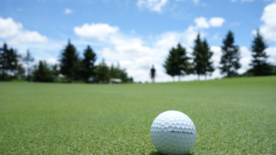 golf-2217600_1280