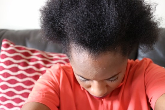 Haircare Picture