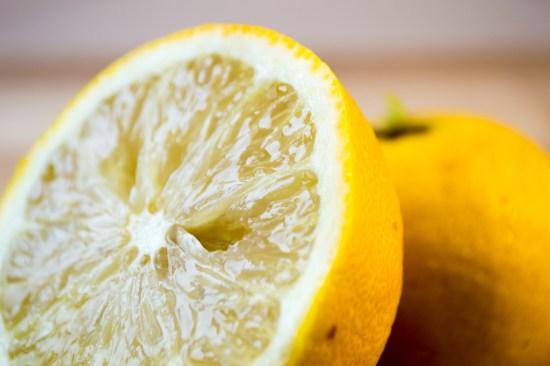 lemon-2252186_1280