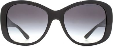 Ralph Lauren Sunglasses Image