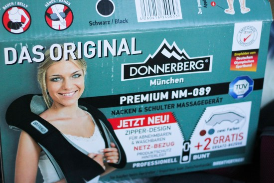 Donnerberg Massager Picture copy