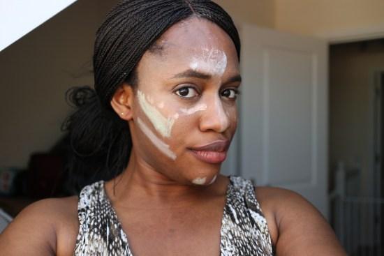 Rimmel Makeup Image