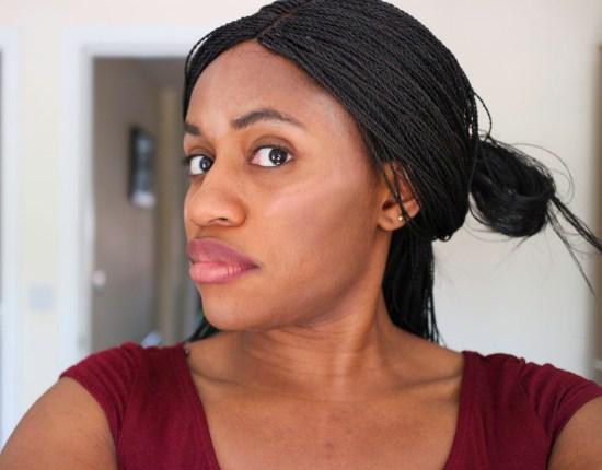 Makeup Selfie Image copy
