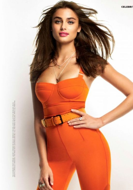 taylor-hill-cosmopolitan-uk-august-2017-issue-1_thumbnail