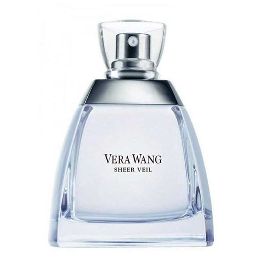 Vera-Wang-Sheer-Veil-Eau-de-Toilette-Spray-100ml-0084845