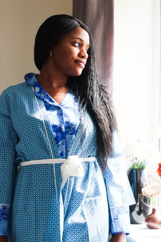 Robe Image