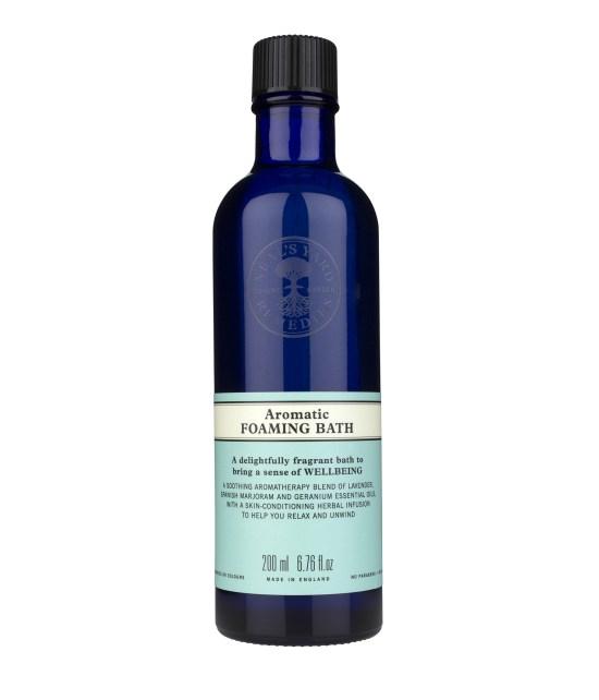 Skincare product image