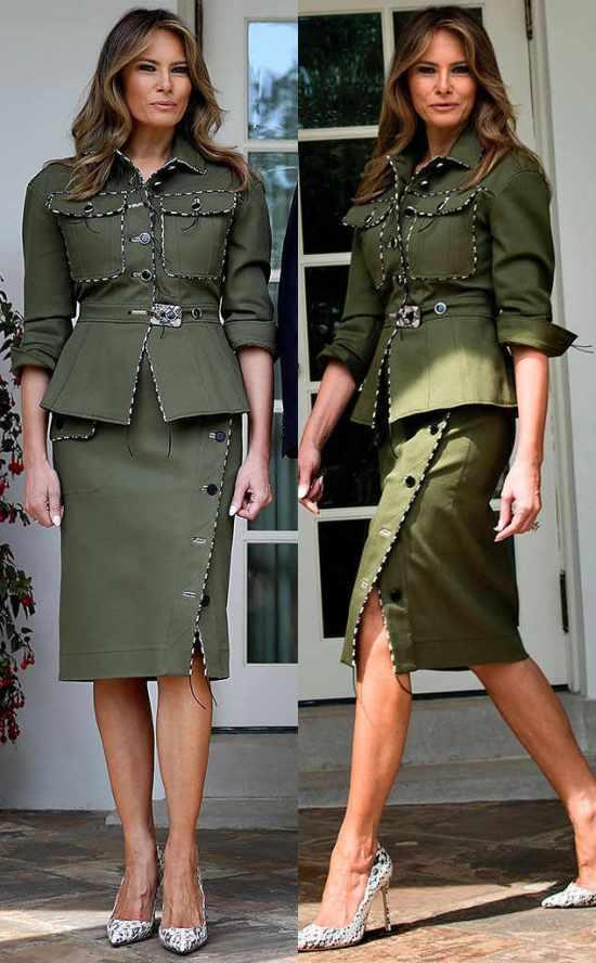 Style Blog image