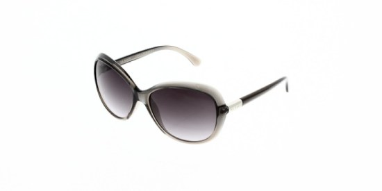 Ted Baker Sunglasses Image