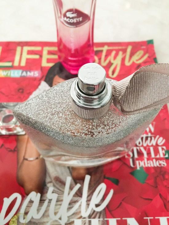 La Vie Est Belle review image