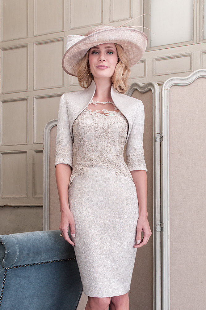 f5fdb4fdba04 Where to Shop for a Mother of the Bride Dress ...