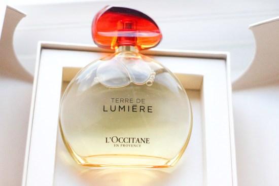Perfume gift image