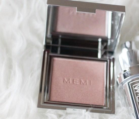 MEMI Makeup Image