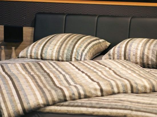 Beddings Image